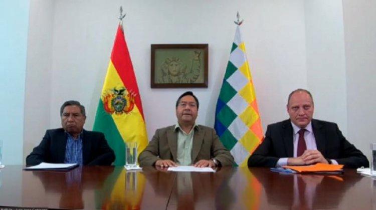 Argentina asume la presidencia del Mercosur y agenda la incorporación plena de Bolivia al bloque