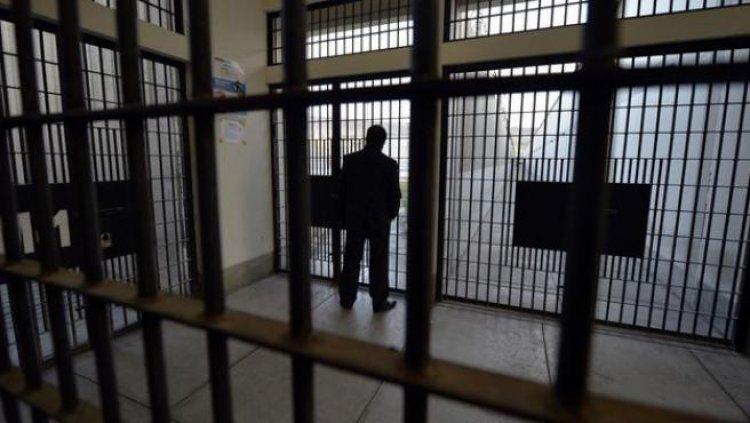 Un sujeto que violó a su hija fue sentenciado a 23 años de cárcel en Tarija