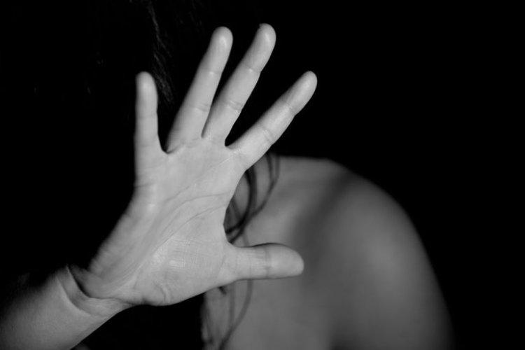 La Paz: Jóvenes Universitarias denuncian abuso sexual y piden su investigación