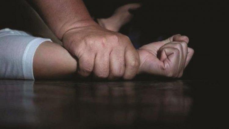 Violación múltiple deriva en la muerte de una joven en Oruro