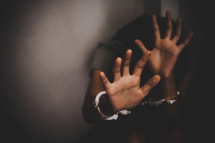 La Paz: Registran nuevo feminicidio en Viacha; la víctima era una madre de 20 años