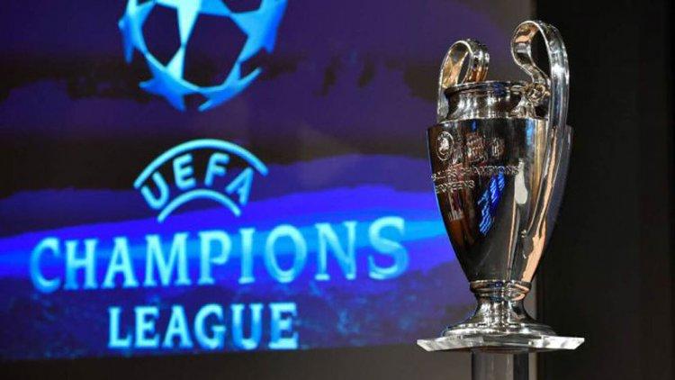 La final de la Liga de Campeones se traslada de Estambul a Oporto