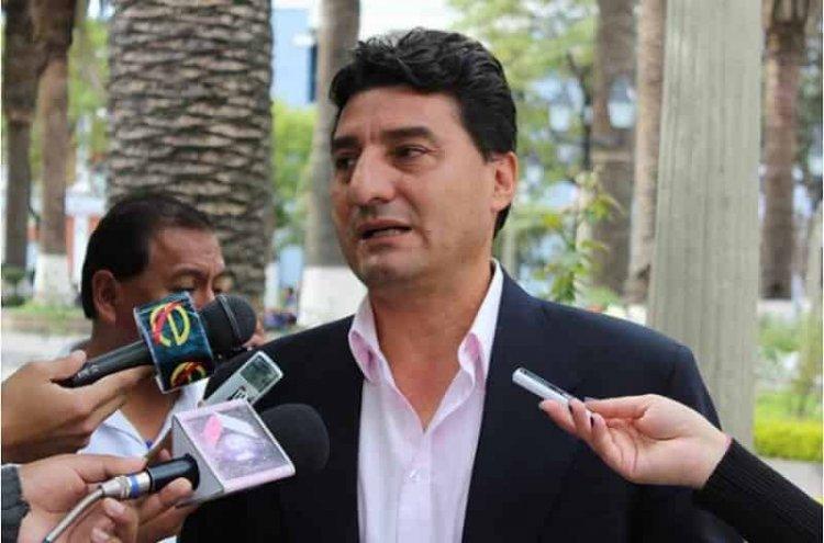 El Gobierno Municipal de Tarija se querella en el caso Puente 4 de Julio