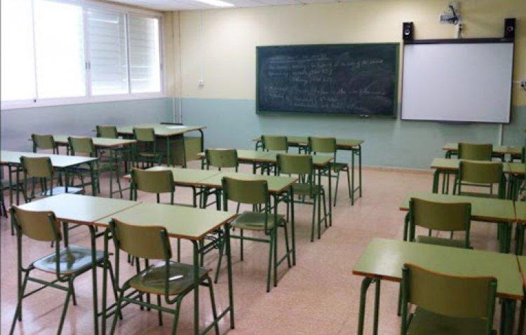 Unos 200 maestros contrajeron el covid-19 en Chuquisaca