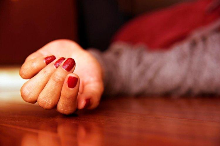 De enero al 7 de junio, fueron reportados 52 feminicidios y 14 infanticidios en el país
