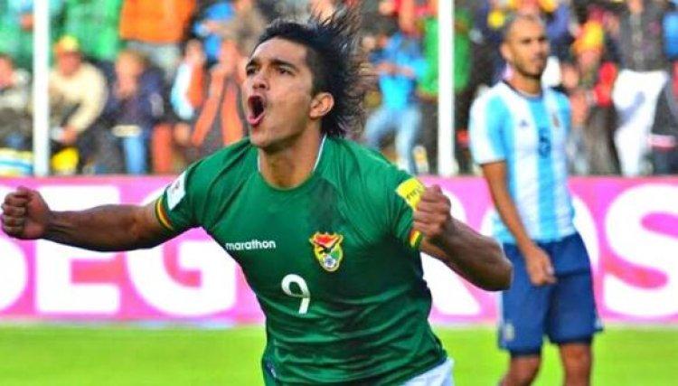 Confirmado: Marcelo Martins, la baja más sentida en la Verde por Covid-19