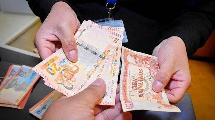 Planillas retroactivas del incremento salarial 2021 deberán ser presentadas hasta fin de mes