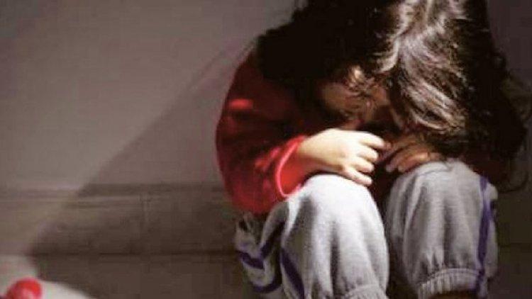 En El Alto, niña muere intoxicada por vaporizador improvisado