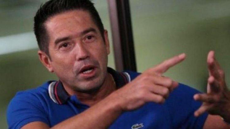 Designan a Mario Cronembold como embajador de Bolivia en Paraguay