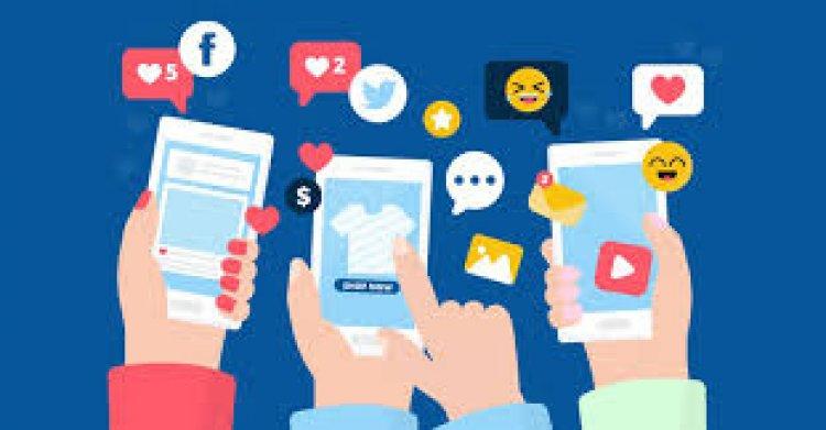 Facebook e Instagram implementarán nuevas medidas de seguridad para los adolescentes en sus plataformas