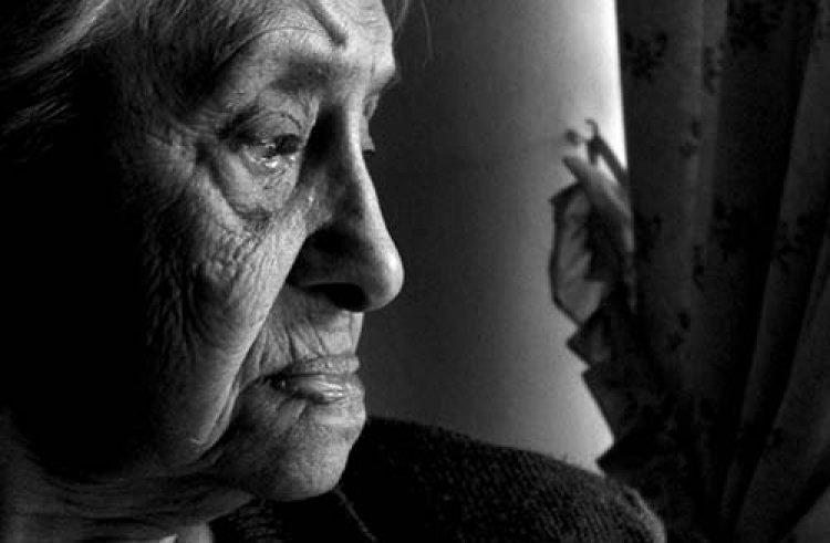 Se duplican las denuncias por vulneraciones de los derechos de los adultos mayores