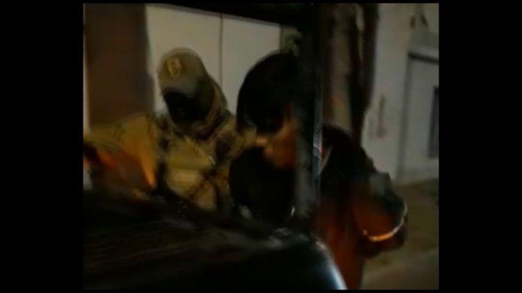 Tres antisociales robaron y golpearon a un adulto mayor en Tarija