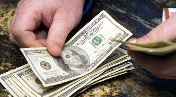 Fiscalía demostró que 72.000 dólares provienen del narcotráfico y pasa a favor del estado.