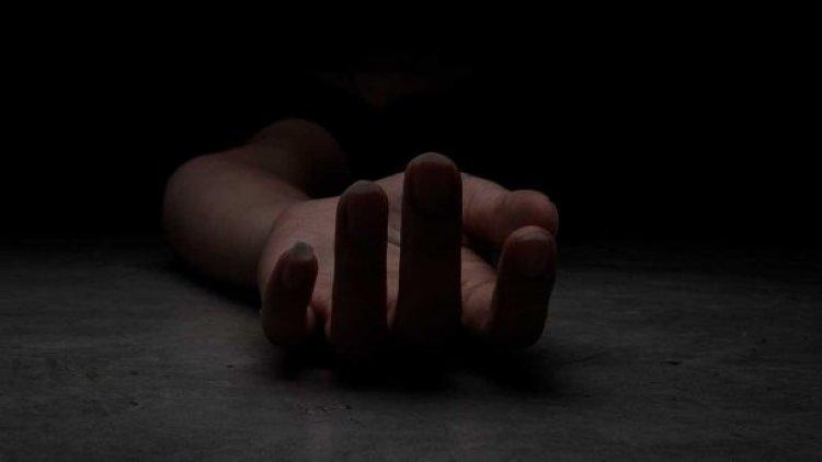 Se registra un feminicidio en Ivirgarzama, suman 12 en Cochabamba
