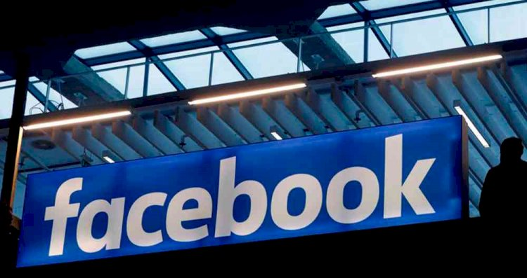 Facebook cierra oficinas en Londres y Singapur tras caso de coronavirus