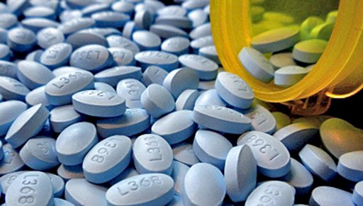 Viagra, fórmula secreta de los clubes cruceños para la altura