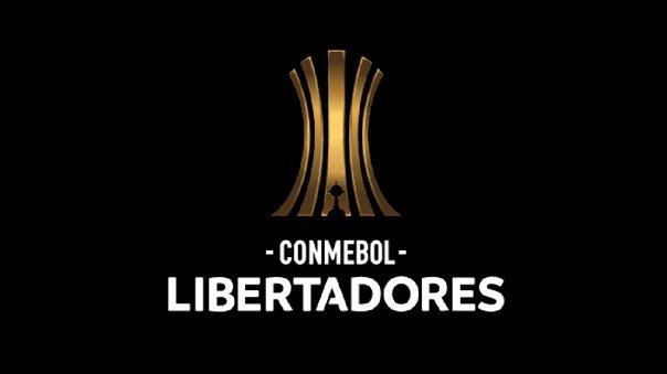 Suspendida la Libertadores