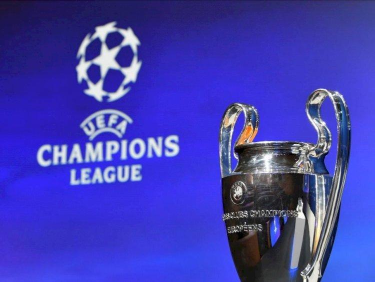 ¡¡Oficial: La UEFA aplaza las finales europeas de fútbol!!