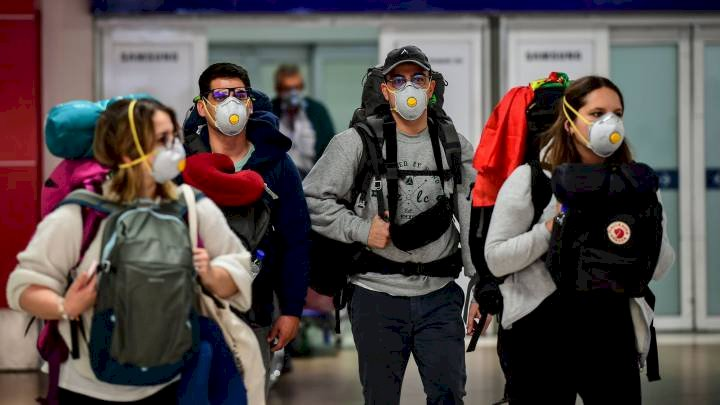En Argentina suben a 301 los casos de coronavirus y el Gobierno analiza ampliar cuarentena