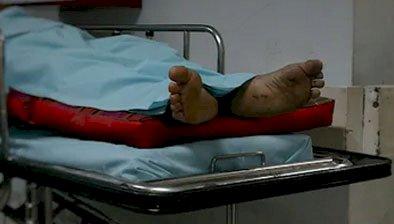 Autoridades descartan que el paciente fallecido en Bermejo sea por coronavirus