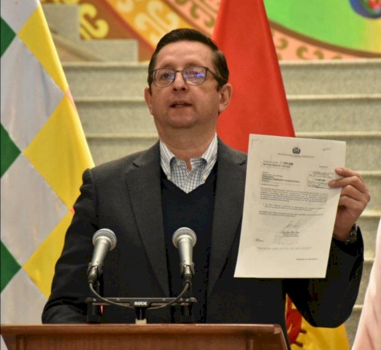 El Gobierno envía al Legislativo ley que perfila un alivio tributario y allana la exportaciones de servicios tecnológicos