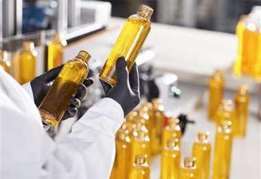 Ministerio de Salud procesará a promotores del uso de dióxido de cloro