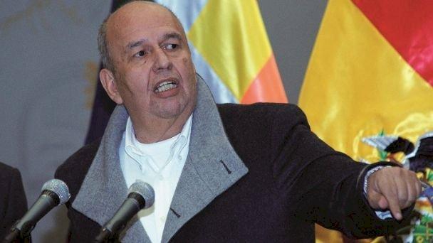 En medio de críticas, Murillo se disculpa por acusar a una inocente del rapto de Samanta